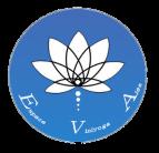 Yoga &Yogathérapie